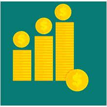 1500 Loan Bad Credit | 1500 Loan No Credit Check Monthly