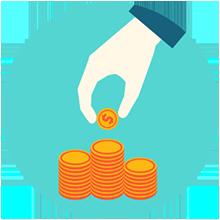 Guaranteed Payday Loans Direct Lenders No Third Party